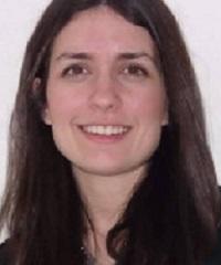 Beatriz Goulao