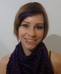 Stefanie Knappe