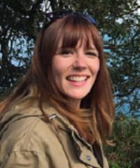 Donna Littlewood