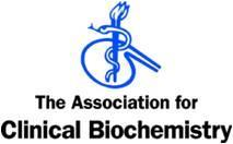 The association for clinical biochemistry copy