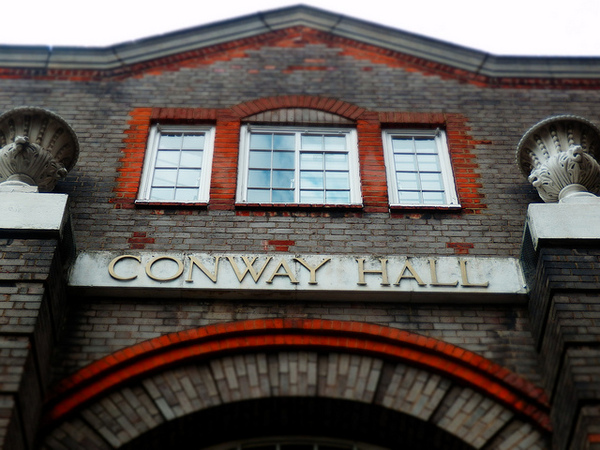 Conway2