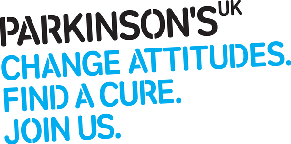 Parkinsonsuk logostacked 4cpdownload