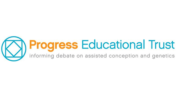 Progress educational trust