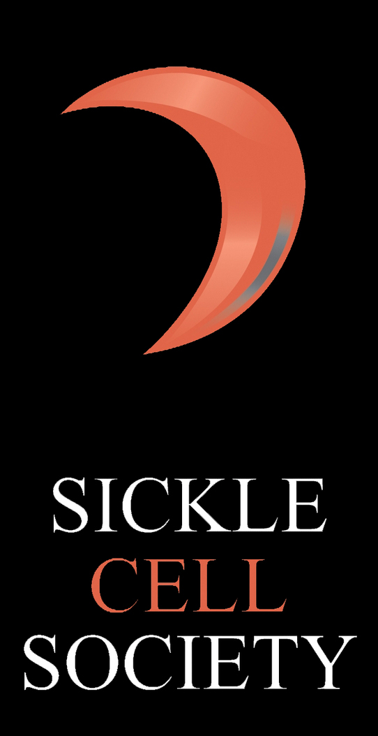 Sicklecelllogo high resolution april 07   copy 4