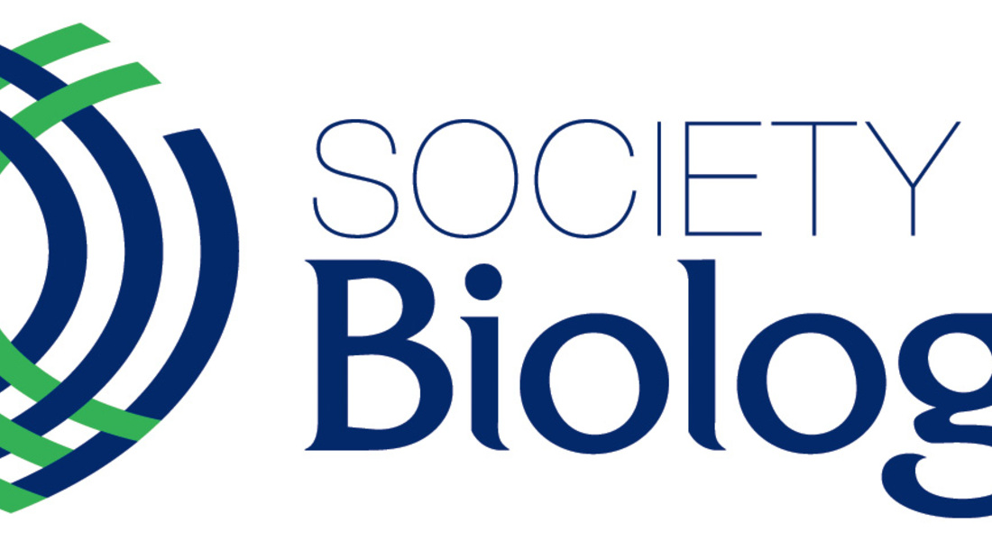 Society of biology logo