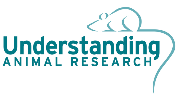20130607110433!understanding animal research logo