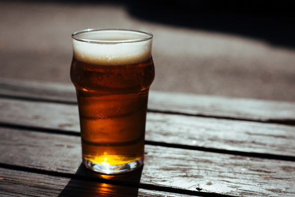 Pint flickr2